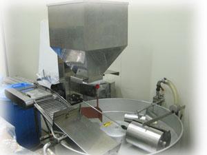 20自動パン粉付機